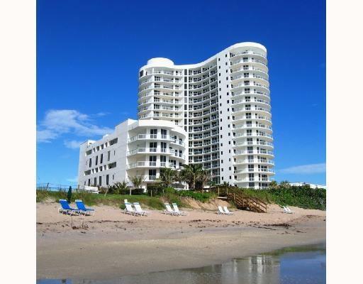 beachfront_512